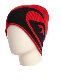 RQF0Beacon Youth Beanie by Quiksilver - FRT1