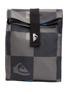 KRP6Cram Session Ring Binder by Quiksilver - FRT1