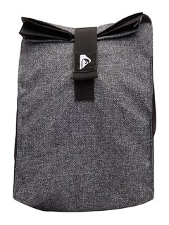KVJHBreeze Towel by Quiksilver - FRT1