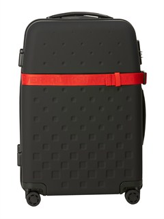 KVJ0Circuit Luggage by Quiksilver - FRT1