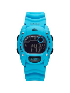 NBLBoys 8- 6 Windy Watch by Quiksilver - FRT1