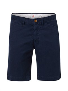 BYJ0Disruption Chino 2   Shorts by Quiksilver - FRT1