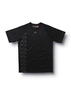BLKEasy Pocket T-Shirt by Quiksilver - FRT1
