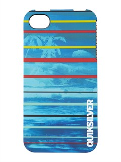 BLVSmall Talk iPhone 5 Case by Quiksilver - FRT1