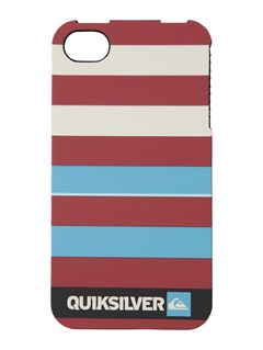 BRKSmall Talk iPhone 5 Case by Quiksilver - FRT1