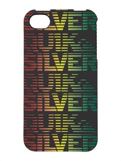 RSTFour G iPhone Case by Quiksilver - FRT1