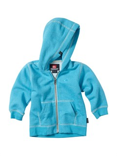 BLY0Baby Hartley Sweatshirt by Quiksilver - FRT1