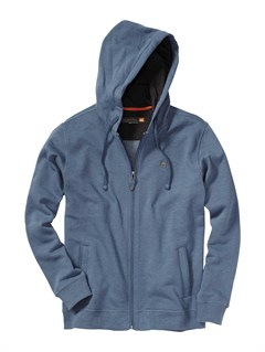 BNT0Men s Arctic Sweatshirt by Quiksilver - FRT1