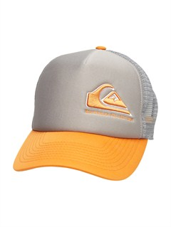 NLZ0Men s Birdwave Hat by Quiksilver - FRT1