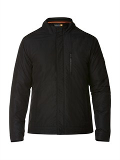 KVJ0Men s Ranger Jacket by Quiksilver - FRT1