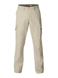 TGG0Union Pants  32  Inseam by Quiksilver - FRT1