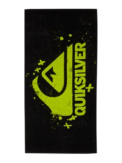 KVJ0Sandbox Beach Towel by Quiksilver - FRT1