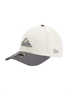 WDV0State of Aloha Hat by Quiksilver - FRT1