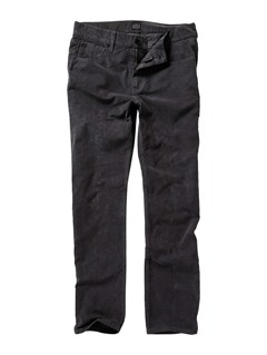 KRP0Class Act Chino Pants  32  Inseam by Quiksilver - FRT1