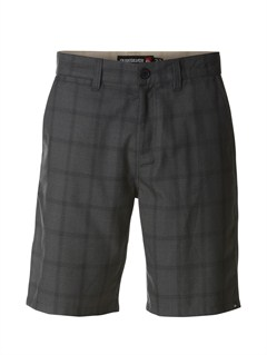 KRP1Disruption Chino 2   Shorts by Quiksilver - FRT1