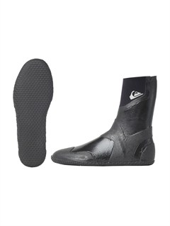 KVD0Cypher 3mm Split Toe Boots by Quiksilver - FRT1