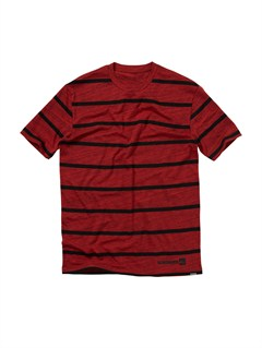 CHIEasy Pocket T-Shirt by Quiksilver - FRT1