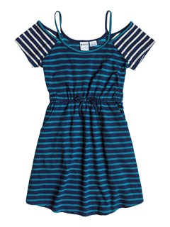BRW3Girls 7- 4 Promenade Dress by Roxy - FRT1