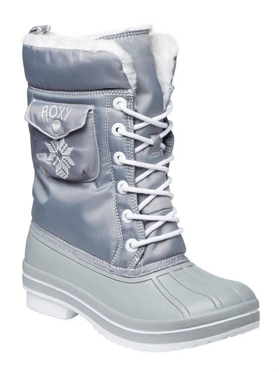 LGRCarrington Boots by Roxy - FRT1