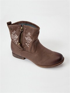 CHLMICAH BOOT by Roxy - FRT1