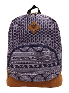 PSS0Flybird Backpack by Roxy - FRT1