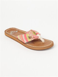PHSTahiti IV Sandals by Roxy - FRT1