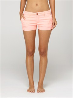 FLOSide Line Shorts by Roxy - FRT1