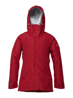 RSG0Dazed 2L GORE-TEX® Jacket by Roxy - FRT1
