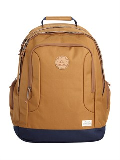CPP0 969 Special Backpack by Quiksilver - FRT1