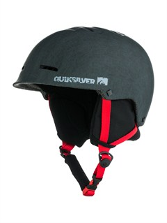 KHAAlpha Backpack by Quiksilver - FRT1
