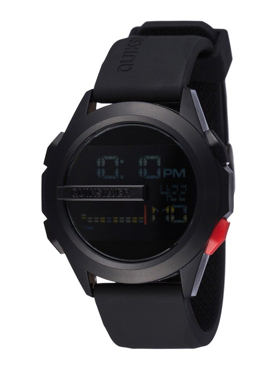 KVA0Moondak Tide Watch by Quiksilver - FRT1