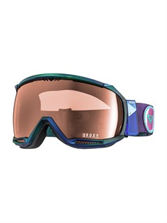 BLURockferry Goggles by Roxy - FRT1