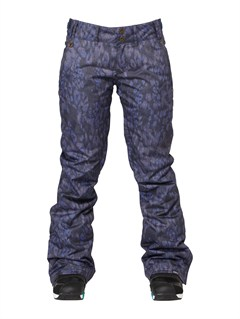 BTK2Espionage 2L GORE-TEX® Pant by Roxy - FRT1