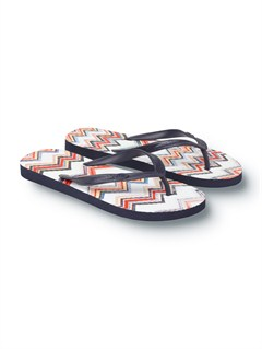 WHTBayshore Shoes by Quiksilver - FRT1