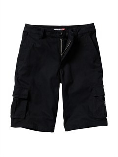 BLKBoys 2-7 Car Pool Sweatpants by Quiksilver - FRT1