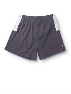GUNSherms 2   Shorts by Quiksilver - FRT1