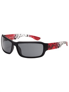B02Boys 8- 6 Amped Sunglasses by Quiksilver - FRT1