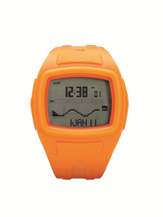 ORGMoondak Tide Watch by Quiksilver - FRT1