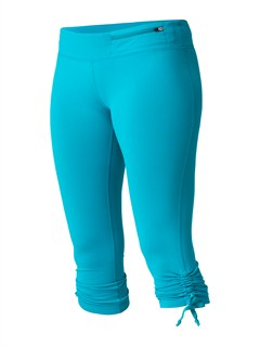 BNY0Energy Capri by Roxy - FRT1