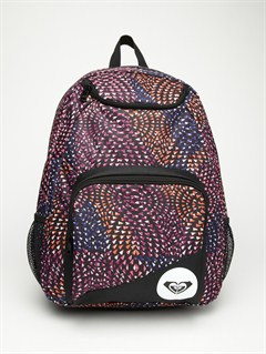 KVJ0Fairness Backpack by Roxy - FRT1