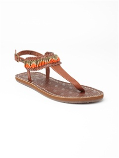 LBRMimosa 3 Sandals by Roxy - FRT1