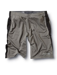 SMORegency 22  Shorts by Quiksilver - FRT1