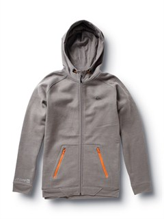 SMORooney Sweatshirt by Quiksilver - FRT1