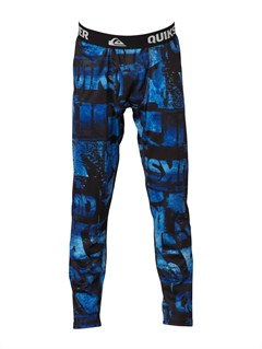 PRM3Lloyd Youth  st Layer Bottom by Quiksilver - FRT1