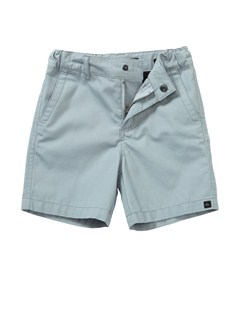 QUABaby Avalon Shorts by Quiksilver - FRT1