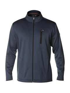 BSL0Carpark Jacket by Quiksilver - FRT1