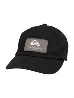 KVJ0Men s Birdwave Hat by Quiksilver - FRT1