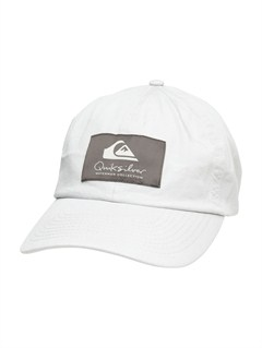 SGR0Men s Birdwave Hat by Quiksilver - FRT1