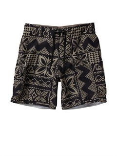 KVJ0Men s Betta Boardshorts by Quiksilver - FRT1