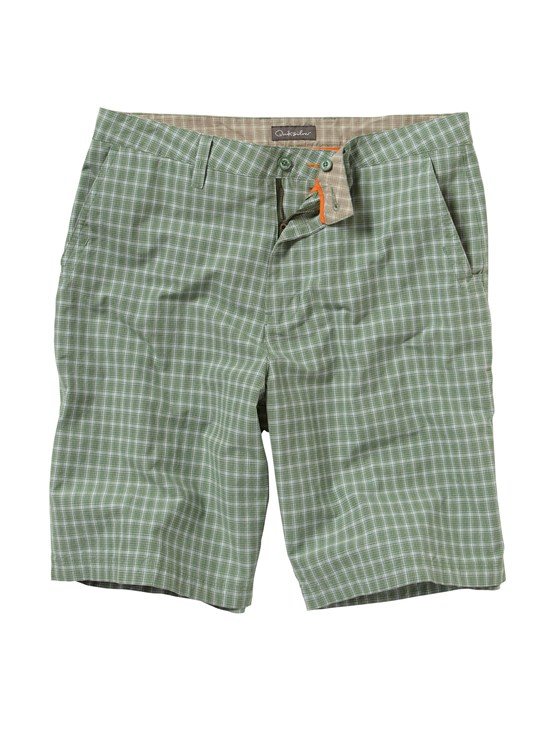 GPL0Men s Maldive 5 Cargo Shorts by Quiksilver - FRT1